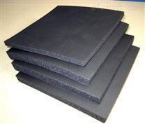 橡塑板抗冲击耐老化实力厂家