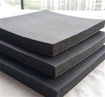 橡塑保温板使用寿命长抗震性好