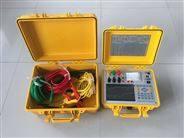 變壓器容量特性測試儀電力設備