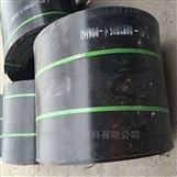 管道补口电热熔套供应厂家