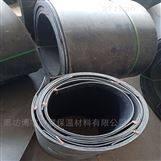 管道补口皮子电热熔套用途介绍
