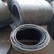 電熱熔套廠家報價優質
