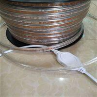 虹熹飞利浦LS201/5W8.2W双排灯珠LED高压灯带