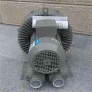 台湾达纲DG系列高压鼓风机