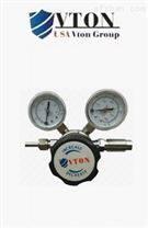 进口乙炔钢瓶减压阀 美国威盾VTON品牌