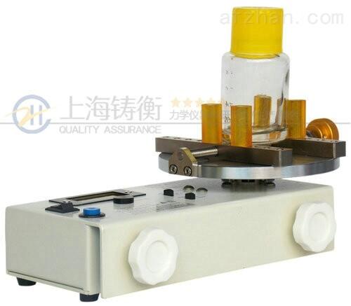 马口铁瓶盖扭力测试仪15NM.10NM