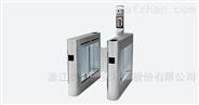 捷尚人脸识别葡京新pj22887com网站杭州厂家人脸闸机终端