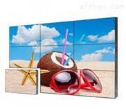 陕西 三星46寸3.5mm液晶拼接屏视频监控大屏
