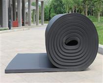 发泡橡塑保温板厂家持久发展铝箔产品