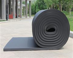 江门不燃橡塑保温板本厂专业生产