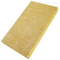 阻燃玻璃棉保温板