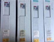 6SL3210-1KE13-2UB2