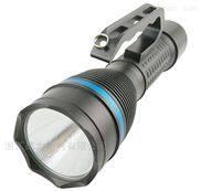 LED强光防爆手电筒,手提式防爆探照灯