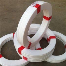 河北厂家促销聚乙烯四氟垫片每片价格
