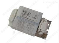 飞利浦BPI 400L 200 TS 400W铜线电感镇流器