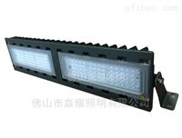 飛利浦BWP352高速公路隧道燈高架橋LED燈