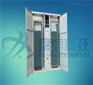 1440芯四網合一光纖配線柜(廠家型號報價)