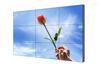 江西 三星46寸1.7mm液晶拼接屏视频监控大屏