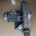 CX-100AH 隔热型鼓风机