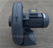 CX-125AH 2.2KW 隔热式鼓风机