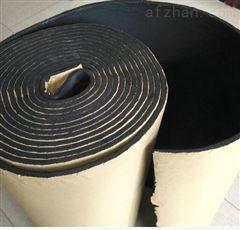阻燃橡塑保温板实力厂家