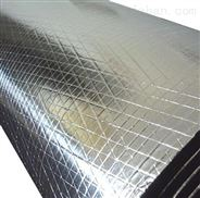 铝箔橡塑保温板包装说明