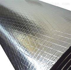 发泡橡塑保温板容易生产