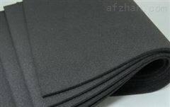 吸音橡塑保温板基本价格