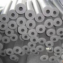 宜宾国际橡塑保温管材料厚度