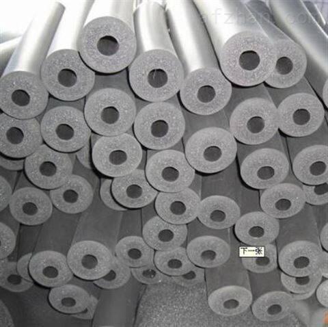 B1级橡塑保温管出厂价报表清单