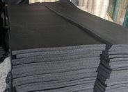 发泡橡塑保温板技术分析