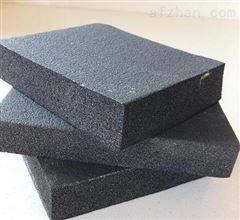 铝箔橡塑保温板使用温度是多少