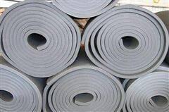 惠州不燃橡塑保温板直供价格