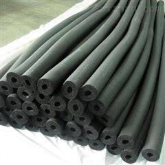 舟山新型橡塑保温管使用方式