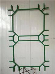 8*18中空玻璃装饰隔条