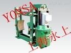 永上优惠报价YWZ-500/180电力液压制动器