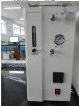 M196344立式热解析仪 (中西器材) 型号:SD83/3410