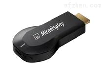 無線同屏器HDMI / WIFI傳輸器
