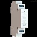 CITEL-两线制485总线信号浪涌保护器