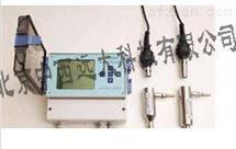 M407613在线电导率仪 HG96-HGY2028  /M407613
