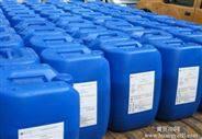 牡丹江管道除垢劑操作方便