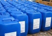 牡丹江管道除垢剂操作方便