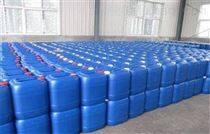 延邊多種型號的【鍋爐除垢劑】,廠家直接供貨價格
