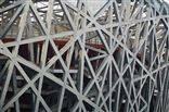 钢结构防火涂料施工方法