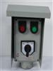 防爆按钮开关\IP65