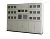 液晶監視器 監控電視墻機柜