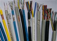 铁路信号电缆PTYL23-56*1.0铝护套钢带电缆