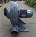 TB200-20 15KW 透浦式鼓风机现货供应