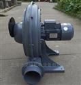 全风TB125-3透浦式中压鼓风机