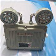自带蓄电池应急防爆照明灯